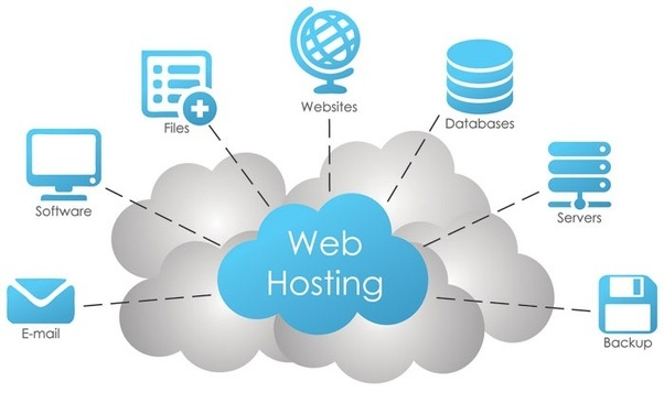 web-hosting-and-domain-name-image